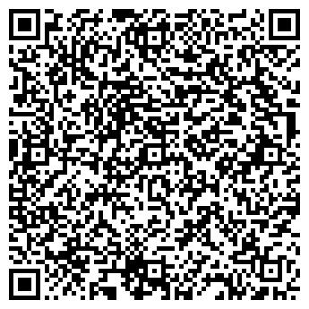 QR-код с контактной информацией организации SHOW-TIME