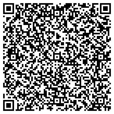 QR-код с контактной информацией организации ШИШАКСКАЯ НОТАРИАЛЬНАЯ КОНТОРА, ГП