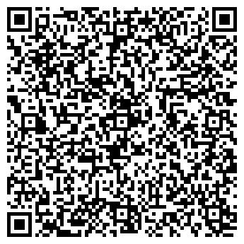 QR-код с контактной информацией организации ООО Азбука ремонта