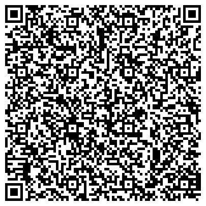 QR-код с контактной информацией организации ШИШАКСКОЕ УПРАВЛЕНИЕ ПО ЭКСПЛУАТАЦИИ ГАЗОВОГО ХОЗЯЙСТВА ОАО ПОЛТАВАГАЗ