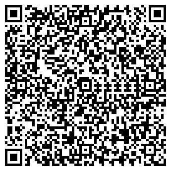 QR-код с контактной информацией организации ФОТОМАШ, НПП, ГП