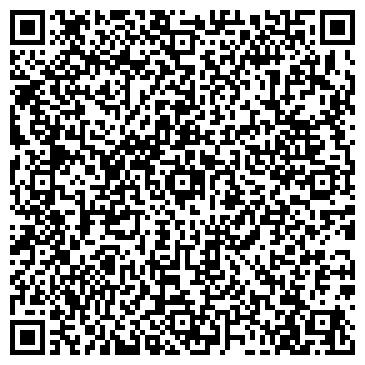 QR-код с контактной информацией организации ШОСТКИНСКИЙ ХЛЕБОКОМБИНАТ, ОАО