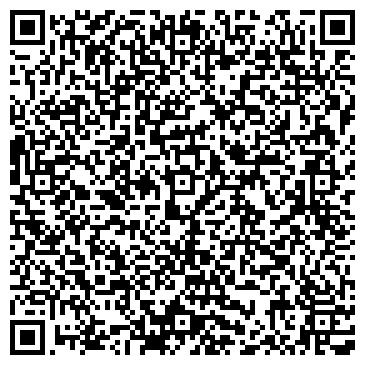 QR-код с контактной информацией организации ШПОЛЯНСКИЙ ХЛЕБОКОМБИНАТ, ОАО