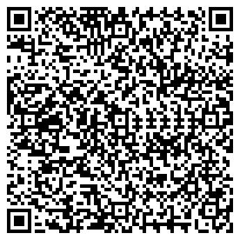 QR-код с контактной информацией организации ШПОЛАЦУКОР, ООО