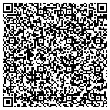 QR-код с контактной информацией организации ТРОСЫ ДИСТАНЦИОННОГО УПРАВЛЕНИЯ, ТОРГОВЫЙ ДОМ, ООО
