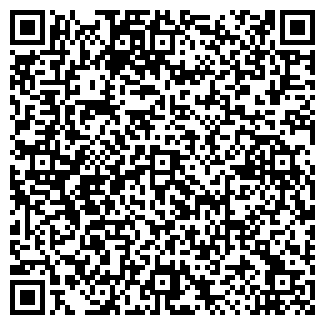 QR-код с контактной информацией организации ЗАО Камлесосплав