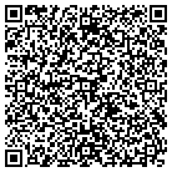 QR-код с контактной информацией организации МОСКОВСКАЯ ГОСУДАРСТВЕННАЯ АКАДЕМИЯ КОММУНАЛЬНОГО ХОЗЯЙСТВА И СТРОИТЕЛЬСТВА