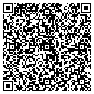 QR-код с контактной информацией организации СУПЕРМАРКЕТ