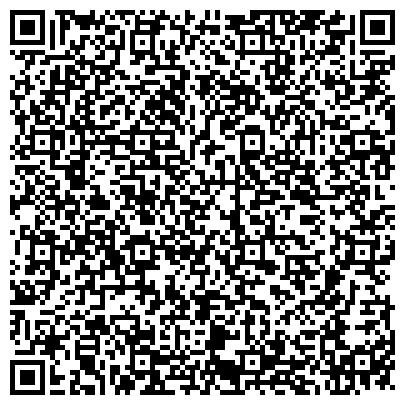 QR-код с контактной информацией организации РАЙАГРОХИМ, ЯМПОЛЬСКОЕ РАЙОННОЕ ПРЕДПРИЯТИЕ ПО ВЫПОЛНЕНИЮ АГРОХИМИЧЕСКИХ РАБОТ, ОАО
