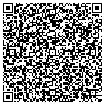 QR-код с контактной информацией организации ЯМПОЛЬСКИЙ РАЙОННЫЙ УЗЕЛ СВЯЗИ