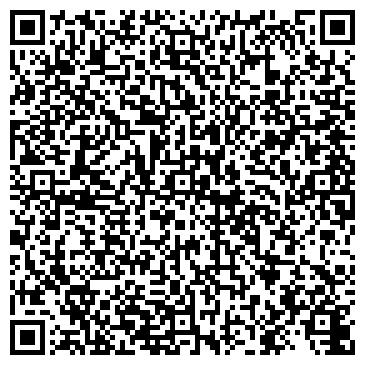 QR-код с контактной информацией организации ЯМПОЛЬСКИЙ ЗАВОД ПРОДТОВАРОВ, ЗАО