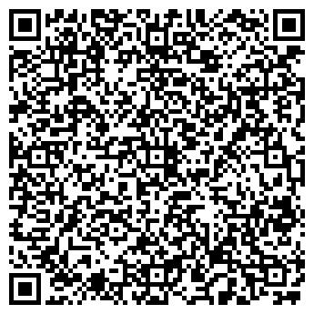 QR-код с контактной информацией организации АГРОСПЕЦМОНТАЖНИК, СП