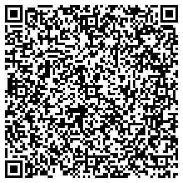 QR-код с контактной информацией организации БОЛЬШЕВИК, ПЛЕМЕННОЙ ЗАВОД, ОАО