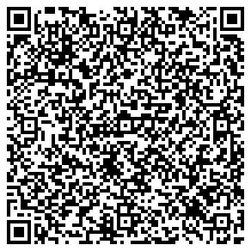 QR-код с контактной информацией организации ИМ.ЧКАЛОВА, ПЛЕМПТИЦЕЗАВОД, ОАО