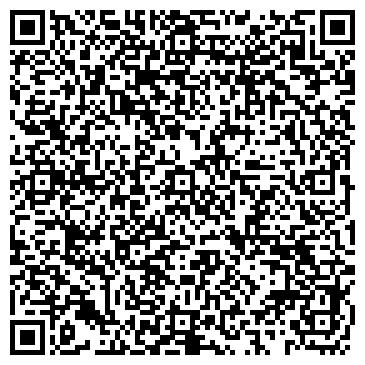 """QR-код с контактной информацией организации Авиакомпания """"ВИМ-АВИА"""""""