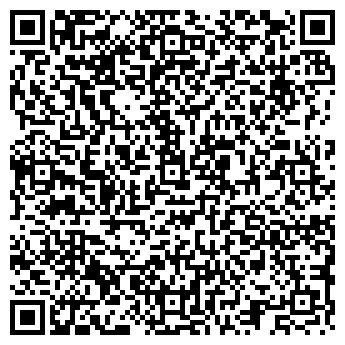 QR-код с контактной информацией организации ДЕТСКИЙ САД № 944