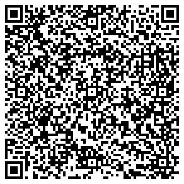 QR-код с контактной информацией организации КОМПЛЕКТ-ИНДУСТРИЯ