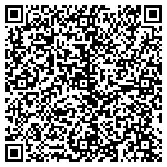 QR-код с контактной информацией организации ШКОЛА № 888