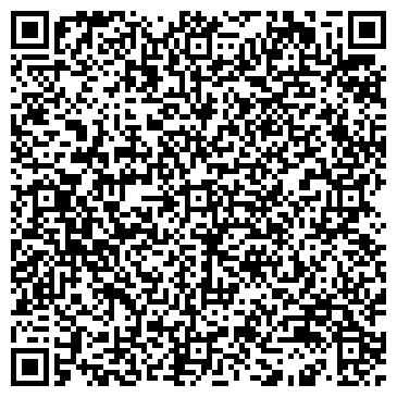 QR-код с контактной информацией организации ЗУБ.РУ, стоматология район Войковский