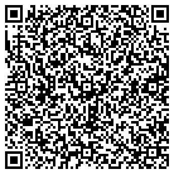 QR-код с контактной информацией организации ШКОЛА № 384
