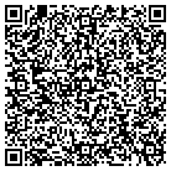 QR-код с контактной информацией организации ШКОЛА ЗДОРОВЬЯ № 239