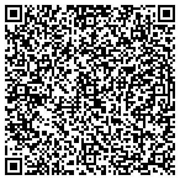 QR-код с контактной информацией организации ОАО МТС-Банк