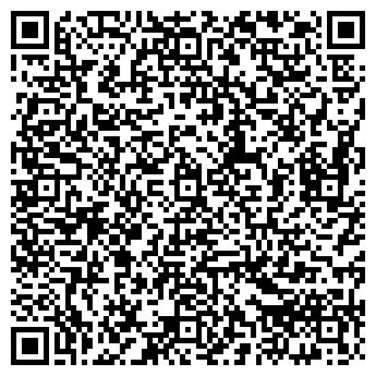 QR-код с контактной информацией организации СТОМАТОЛОГ 1988