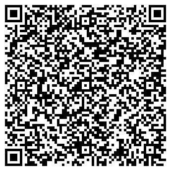 QR-код с контактной информацией организации ШКОЛА № 802