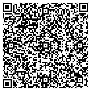 QR-код с контактной информацией организации ШКОЛА № 811