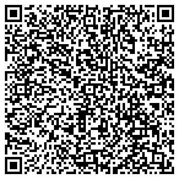 QR-код с контактной информацией организации ЗемПроект