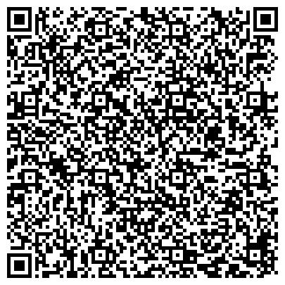 QR-код с контактной информацией организации Корпорация Центр