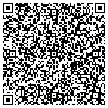 QR-код с контактной информацией организации СТОМАТОЛОГИЯ ДОКТОРА ГОЛЬДШТЕЙНА