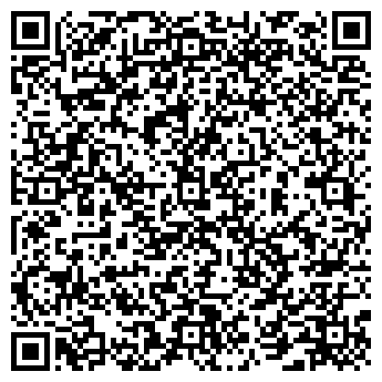 QR-код с контактной информацией организации Швейград