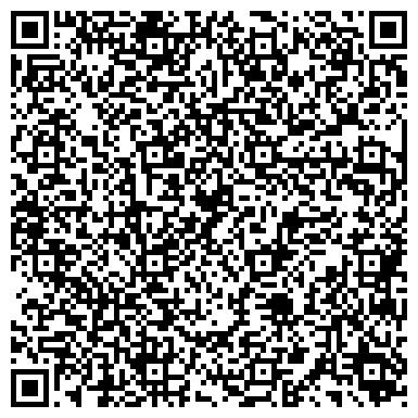 QR-код с контактной информацией организации Компания Белошвейка