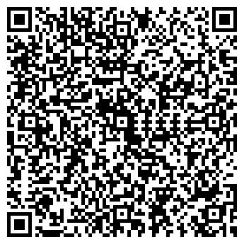 QR-код с контактной информацией организации БОРСАЛИНО