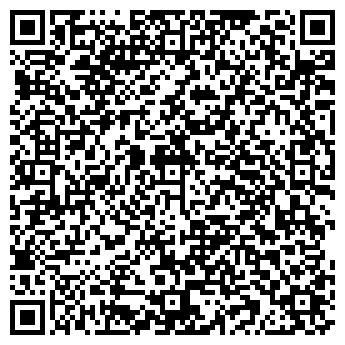 QR-код с контактной информацией организации СПЕКТРА СТАНДАРТ
