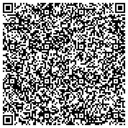 QR-код с контактной информацией организации Щелковская Таможня