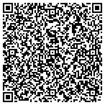QR-код с контактной информацией организации ООО Алтайская ипотечная корпорация