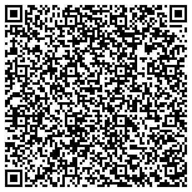 QR-код с контактной информацией организации ООО Брокеркредитсервис