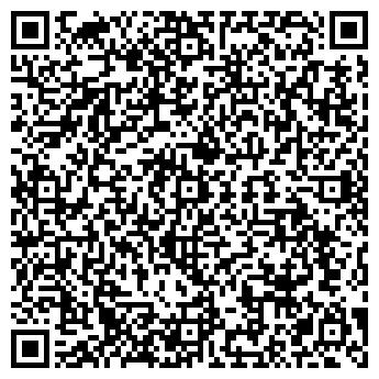 QR-код с контактной информацией организации ОКНА 24
