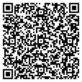 QR-код с контактной информацией организации ФИНПРОМ