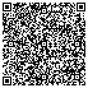 QR-код с контактной информацией организации СКОРПИОН МАСТЕР
