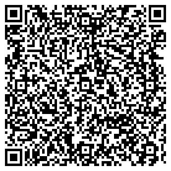 QR-код с контактной информацией организации СТАНДАРТ МОТОРС