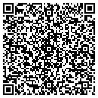 QR-код с контактной информацией организации FEBEST