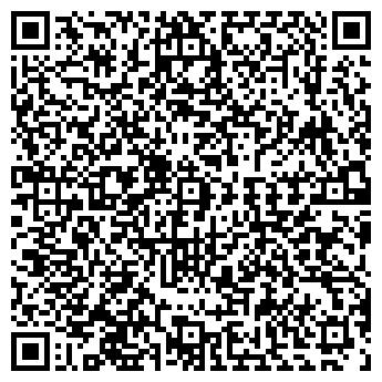 QR-код с контактной информацией организации АВТОГОРОД