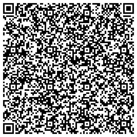 QR-код с контактной информацией организации АКАДЕМИЯ ЭКОНОМИЧЕСКИХ НАУК И ПРЕДПРИНИМАТЕЛЬСКОЙ ДЕЯТЕЛЬНОСТИ РОССИИ ДАЛЬНЕВОСТОЧНОЕ ОТДЕЛЕНИЕ