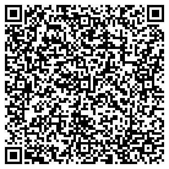 QR-код с контактной информацией организации ООО Ломбард Традиция