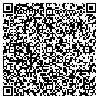 QR-код с контактной информацией организации ООО АГАФИТ-А