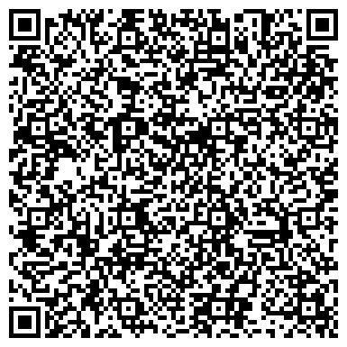 QR-код с контактной информацией организации АВТОМОБИЛЬНЫЕ СМАЗОЧНЫЕ ВЕЩЕСТВА