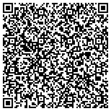 """QR-код с контактной информацией организации ООО """"Корвет Трэйдинг"""""""